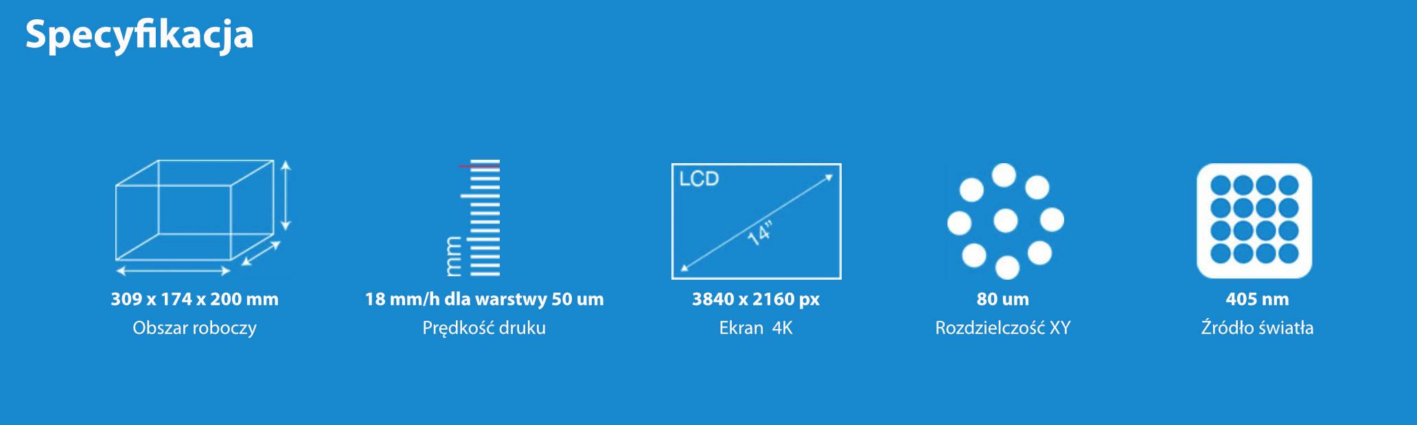 LCDental_specyfikacja