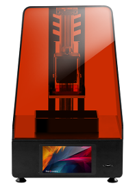 Liquid Crystal Precision 1.5_home